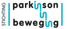 Stichting Parkinson In Beweging Mobile Logo