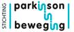 Stichting Parkinson In Beweging Logo