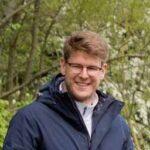 Arjan Wessels