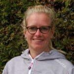 Corina Wouters